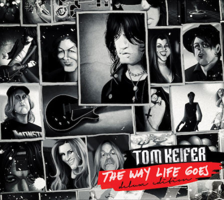 Tom Keifer (Cinderella): The Way Life Goes (2013) - Página 9 TomKeiferThe-WayLfeGoesCoverDeluxeEdition500-448x400