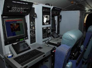 Bombardier CL-415 - Page 4 USCG_hc144a_1-312x231
