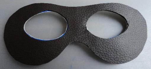 Mis primeras goggles (tutorial) Antifaz-soporte-anverso