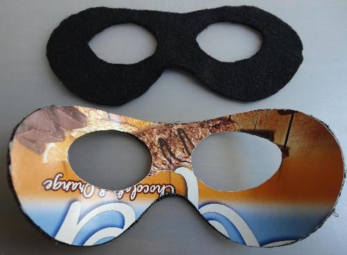Mis primeras goggles (tutorial) Antifaz-soporte-reverso