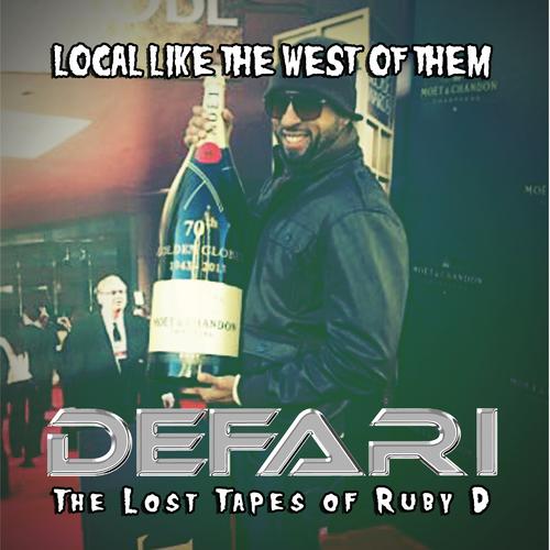 Qu'est ce que tu écoutes à cet instant ? Defari_Locals_Like_The_West_Of_Them_The_Lost_Tape-front-large