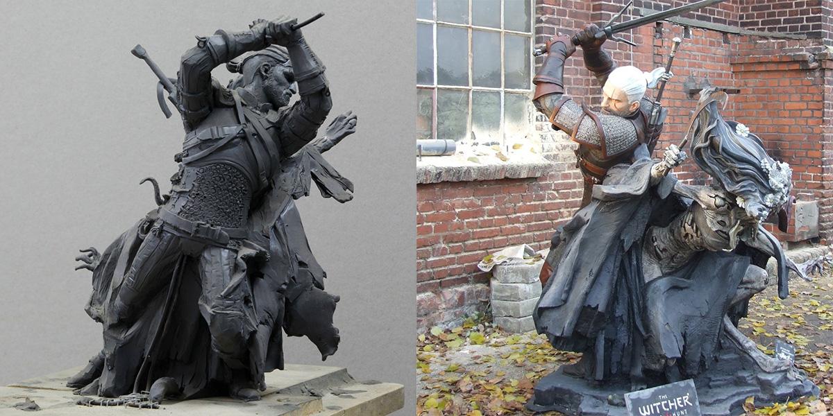 Скульптуры, памятники и монументы - Страница 4 N68r97ve8ebgsrvyzl6w