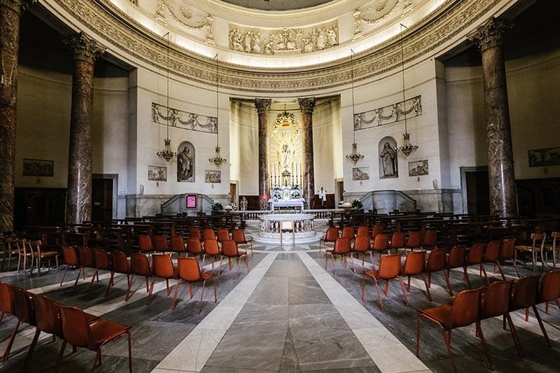 Iglesia de la Gran Madre di Dio  003-csp_granmadre-800x533