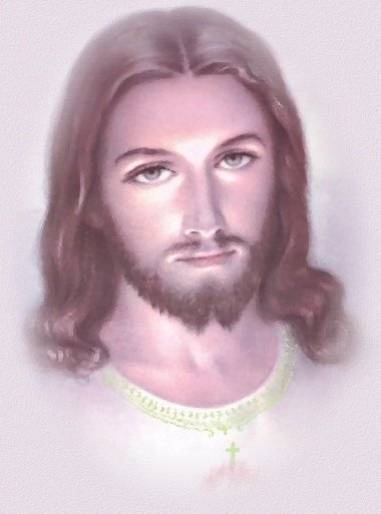 Pensées Salésiennes!!!! Jesus