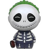 Figurine Funko  Squelette_funko_halloween_figurine_NBX_night_before_christmas