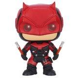 Figurine Funko  Funko_daredevil_super_heros_costume_rouge