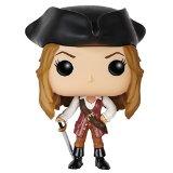 Figurine Funko  Funko_pirates_des_caraibes_elizabeth_swann