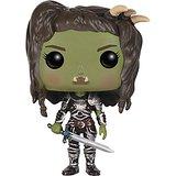 Figurine Funko  Warcraft_figurine_funko_pop_garona