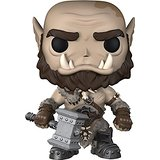 Figurine Funko  Warcraft_figurine_funko_pop_origrim