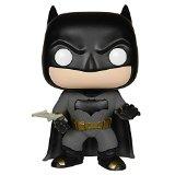 Figurine Funko  Funko_pop_vinyl_Figurine_Batman_VS_Superman_batman
