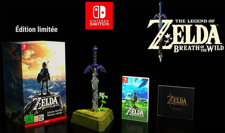 La collection d'Androsis Zelda-breath-edition-limitee-coffret-collector-Switch
