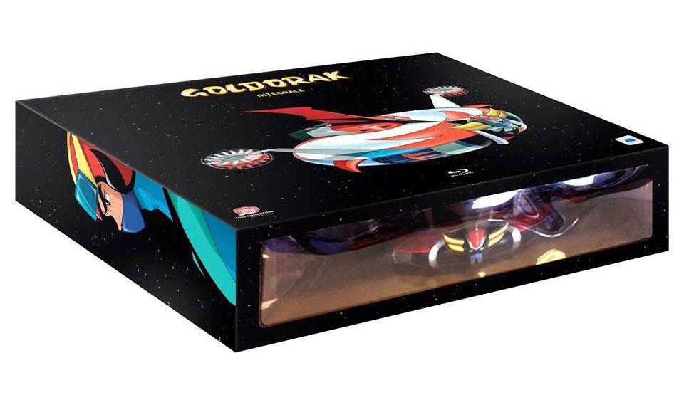 Goldorak : Intégrale  Blu-ray édition collector limitée 05/07/17 Goldorak-integrale-edition_collector_figurine_2017