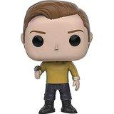 Figurine Funko  Figurine_Funko_Star_Trek_Sans_Limites_Captain_Kirk