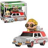 Figurine Funko  Funko_POP_Ghostbusters_3_2016_voiture_car
