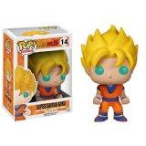 Figurine Funko  Funko_Dragon_Ball_Z_San_Goku