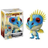 Figurine Funko  Funko_Dragons_stormfly