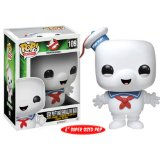 Figurine Funko  Funko_Ghostbusters_Sos_fantome_marshmallow