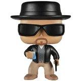 Figurine Funko  Funko_breaking_bad_Heisenberg