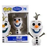 Figurine Funko  Funko_frozen_la_reine_des_neiges_Olaf