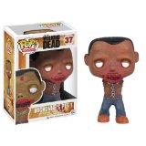 Figurine Funko  Funko_zombi_michonne