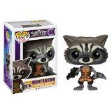 Figurine Funko  Funko_rocketr_raccoon
