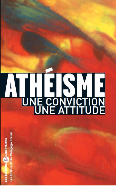 Athéisme et inexpliqué Couv-ath%C3%A9isme