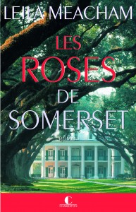 Les roses de Somerset de Leila Meacham Les-roses-de-Somerset-193x300