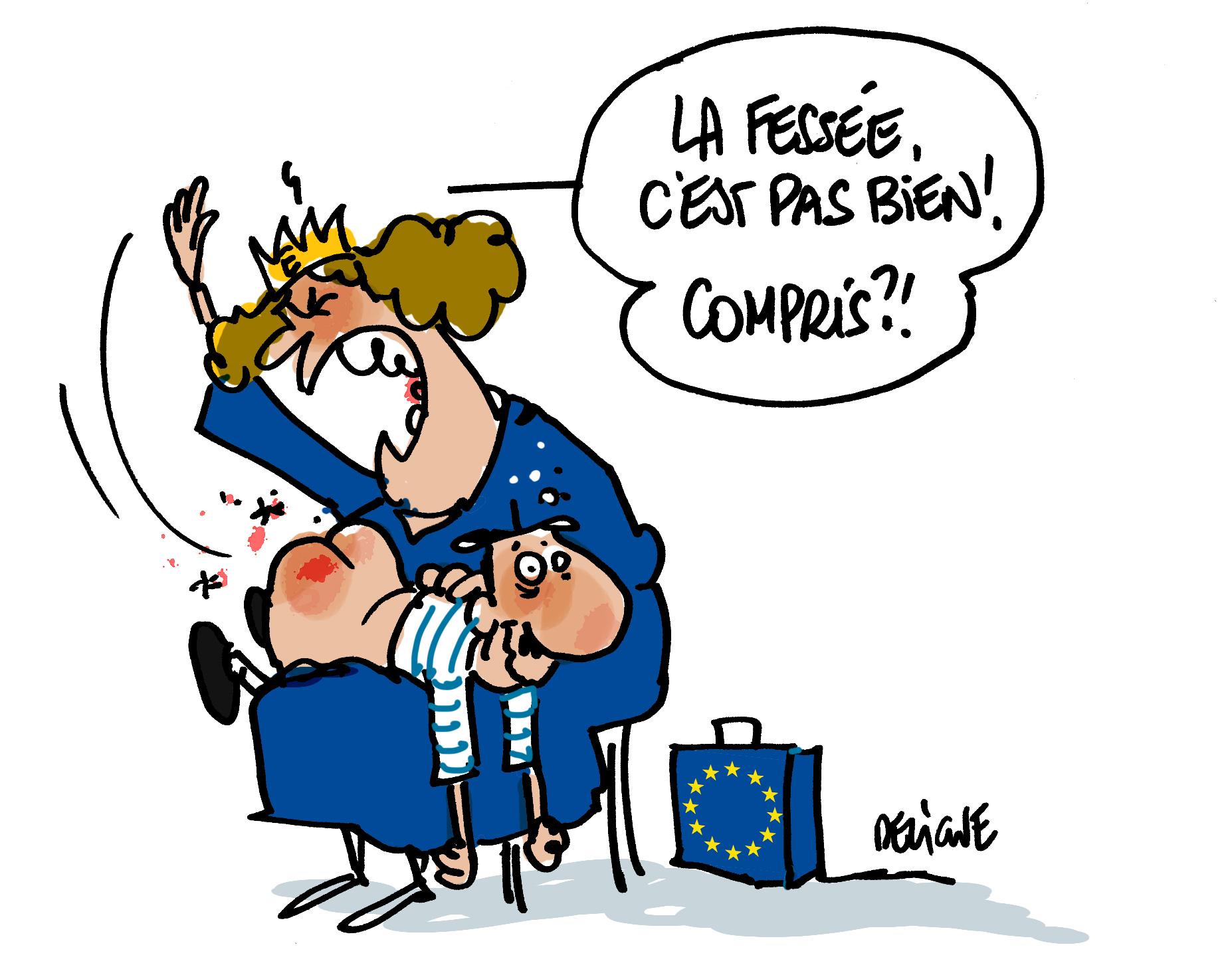 Humour et Politique - Page 37 03-06-2016-12-09-47