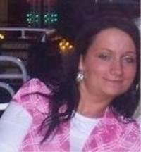 Elzbieta Kinczyk found dead TH1_116201056Ela%20Kinczyk