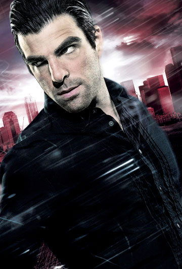 Best Character In A TV Show Heroes_promo_sylar