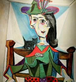 Juego de Arte - Página 2 125_anos_del_nacimiento_de_picasso_originalarticleimage
