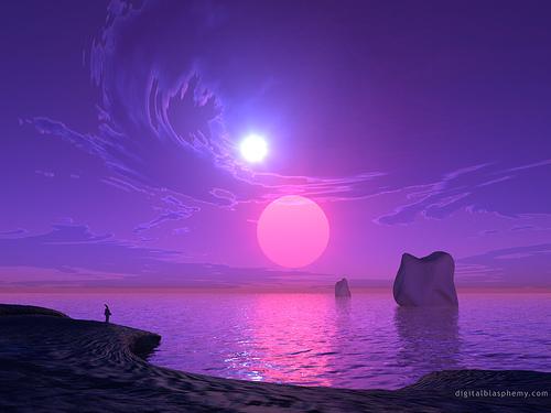 EL ALMA Sol-y-luna2