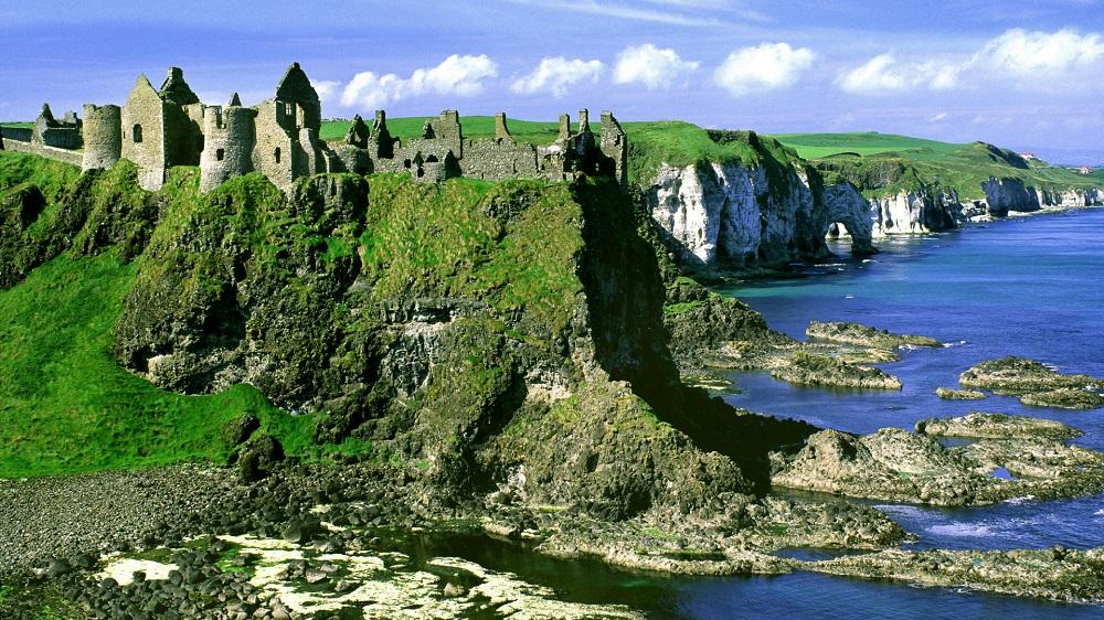 Irska Irska