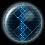 Валериан - Матрица 5. Бессмертие Bufer_obmena-1