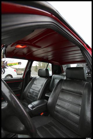 Saukkii´s Volkswagen Golf Mk2 - Sivu 3 _smaller