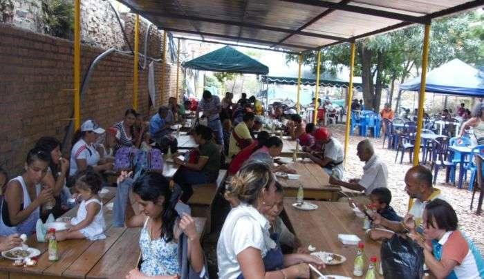 Tag Últimahora en El Foro Militar de Venezuela  Comedor-popular-La-Parada