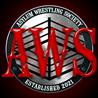 Asylum Wrestling Society