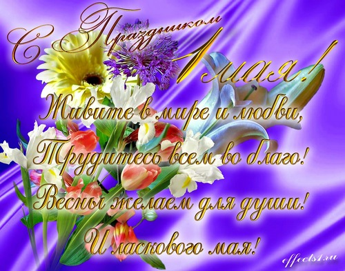 Поздравления с праздниками 21-prazdnichnye_oboi-500
