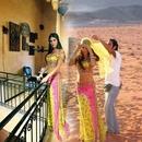 حلقات المسلسل الاذاعى الف ليله وليله (زوزو نبيل) 273 حلقة منفصلة للتحميل مباشر حصريا على منتديات اشواق وحنين 9233-870019