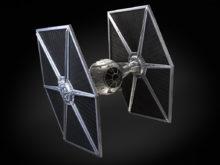 [Jeu] Association d'images - Page 4 Star-Wars-TIE-Fighter-220x165