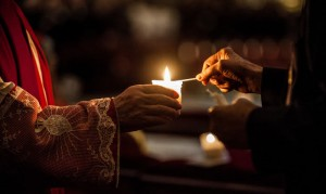Qu'est-ce qu'une année liturgique ? Ciric_315648-300x179