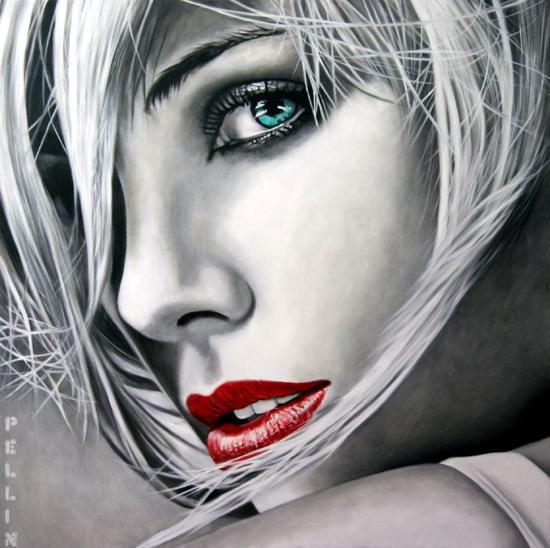 Cinzia Pellin 03