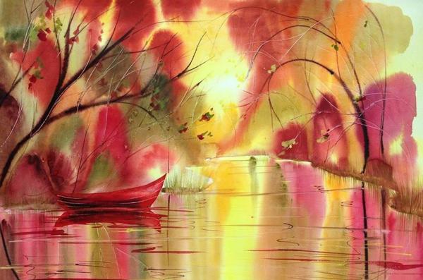 Slike za  dušu Veneta-Docheva-paintings1