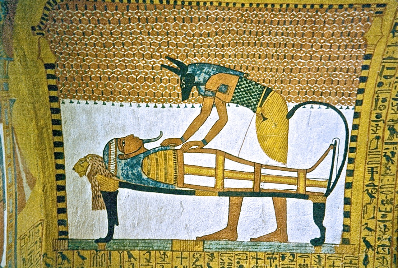 egypt - TBL Fantasy Anubis (and friends) updated Senedjem---version-2_med_hr