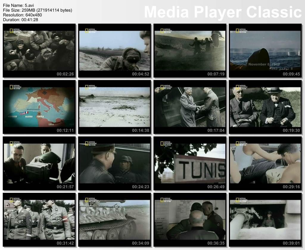 سلسة أبُكاليبـس رائعه الحرب العالمية الثانية مدبلجة للعربية 5-avi_thumbs_2011-02-15_22-33-36