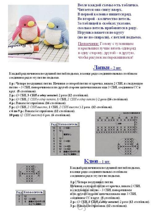Мастер - классы De7e006038