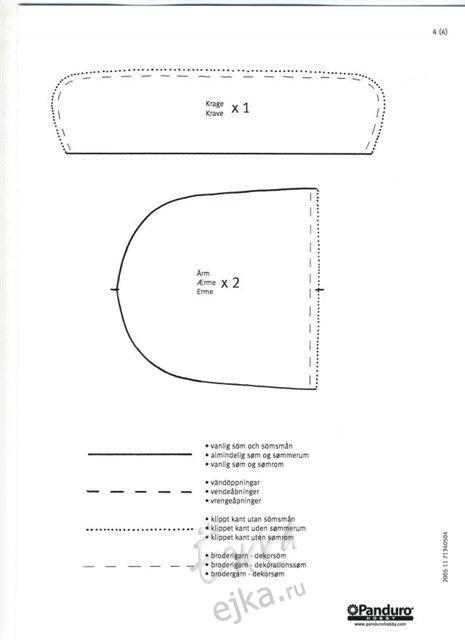 Мастер - классы Ef82359b72