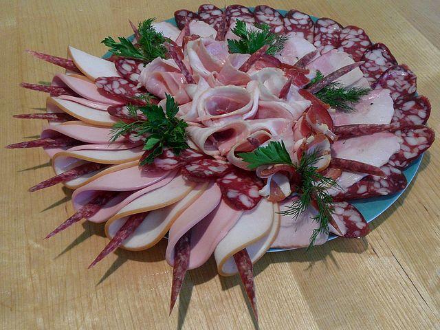Простые украшения для наших тарелок  - Страница 10 Dc9c1542abaab18dba70990281b13867