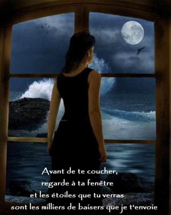 mon bébé d'amour guillaume - Page 3 18d9IXkmPecTUedyGyRZPdt2xtc