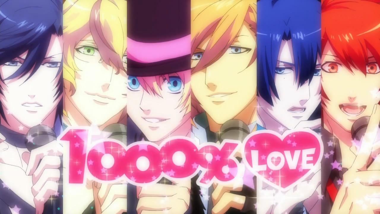 Uta no Prince-sama: Maji Love 1000% 1qenJnAhQ4R3JQ6bVDzV4HBZPA4